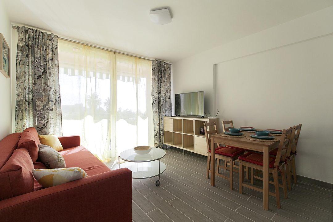 Аренда квартиры на Тенерифе без посредников